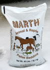 Marth Wood Supply - Animal Bedding, Shavings, Flakes